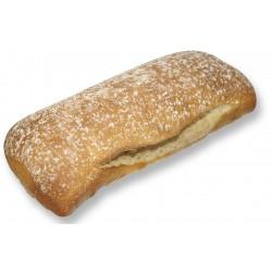 Pastourin Doux (Pavé pain courant)
