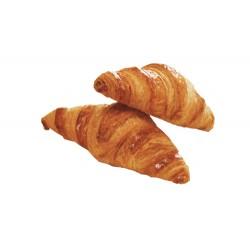Mini Croissant P.Beurre