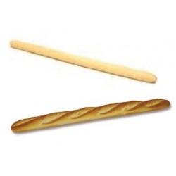 Baguette Flûte 60 cm