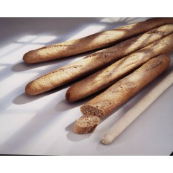 Baguette Complète 62 cm