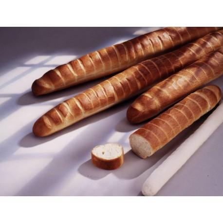Baguette viennoise 62cm