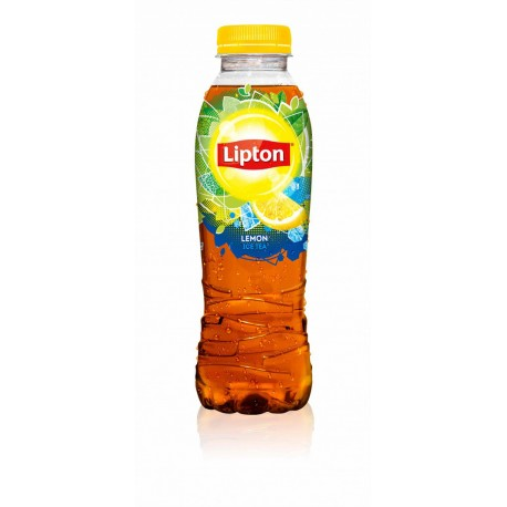 Lipton citron 50cl