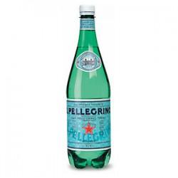San pellegrino 50cl - Pack de 24 bouteilles