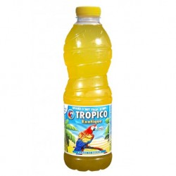 Tropico 50cl - Pack de 12 bouteilles