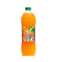 Pacita 2L (Pack de 6 bouteilles)