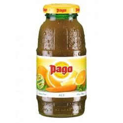 Pago ACE 20cl - Pack de 12 bouteilles