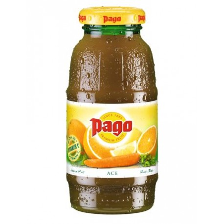 Pago ACE 20cl