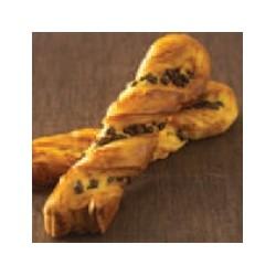 Torsade Pépites Choco Beurre