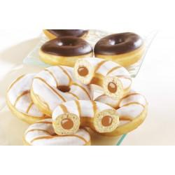 Donut Caramel